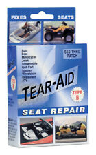 NEW! Tear-Aid Patch Type B Seat Repair Patch Kit D-KIT-B02-100