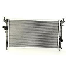 Motor de refrigeración por agua radiador manual Radiador Thermotec D7G002TT
