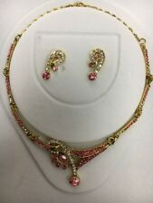 necklace and earring sets free shipping