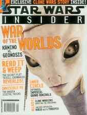 Star Wars Insider # 66 (USA, 2003)