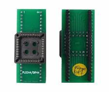 PLCC44 to DIP44 ADAPTER SOCKET