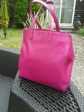 Beautiful Pink JOULES Shopper, Tote Medium