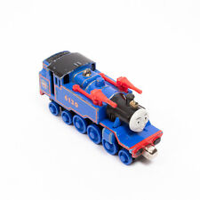 Belle Take n Play Along Thomas and Friends Steam Tank Engine Train