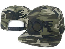 SnapBack Dope cap Mode blogueros Taylor Gang tisa YMCMB obey MMG Last Kings New
