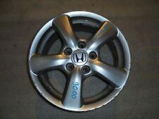 1x Alufelge Honda Civic 6,5J x 16   ET55  (9000)
