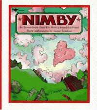 Nimby by Tomkins