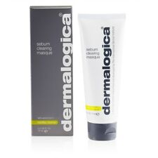Dermalogica MediBac Sebum Clearing Masque 75ml Womens Skin Care