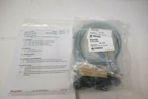 Thermo Scientific Dionex AS-AP Autosampler Valve Assy Kit 074123 *Brand NEW*