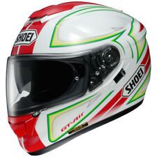 Shoei GT-Air Full Face DOT Motorcycle Street Helmet - Pick Size & Color