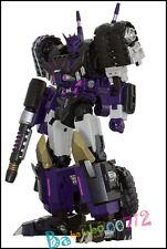 MMC R-19 Kultur Tarn Transformers TOY Action Figure NEW version instock