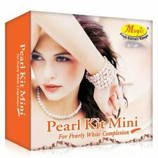 Nature's Essence Pearl Facial Kit 425gm