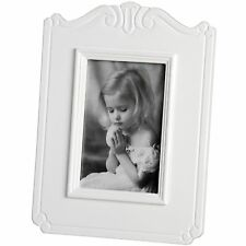 FLORENCE 5 X 7 PHOTO FRAME - PLACE UPON ANY TABLE TOP