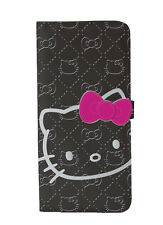 Sanrio Hello Kitty Travel Chic Travel Organizer