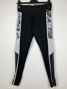 PINK Victoria's Secret Ultimate Full Length Gym Pants Activewear Leggings Small