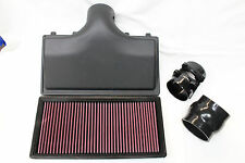 98-99 Camaro/Firebird LS1 High Flow Cold Air Intake Kit Stage 1 New