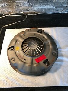 """NOS Perfection CA5505 11"""" Clutch Cover Assembly 62-83 Chevrolet 39-69 Chrysler"""