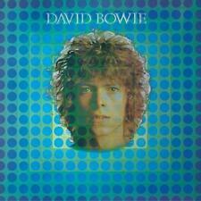 David Bowie - S/T (Space Oddity) VINYL LP