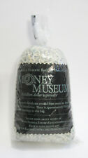 Money Museum $165 Shredded Currency Federal Reserve Bank Of Kansas City Gag Gift
