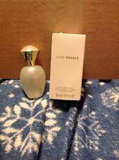 "Avon"" Rare Pearls"" 1.7oz Women's Eau de Parfum~Brand New! ����"