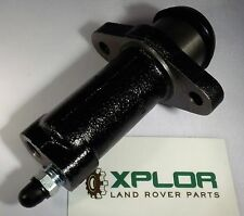 DISCOVERY and RANGE ROVER CLASSIC 200TDi CLUTCH SLAVE CYLINDER LT77 GEARBOX