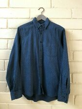 6d8e99191a4 Taylor Stitch Casual Button-Down Shirts for Men for sale