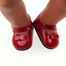 2017 1set Doll best gift shoes for 43cm Baby Born zapf (only sell clothes ) B680
