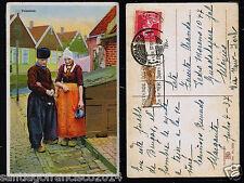 Belgie 71.-Voledam -1937 (Photochromie)