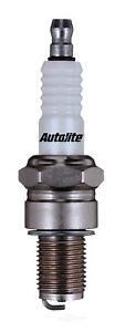 Autolite Resistor Spark Plug  Autolite  404