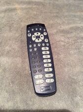 BARCO Projector Remote Control for 6300 6400 Series Original