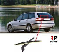 FOR VOLVO V40 ESTATE 2000 - 2002 NEW REAR WIPER ARM WITH 400 MM BLADE
