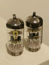 Brand New ECC85 (6AQ8) RFT (Germany) NOS vacuum tube