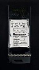 "Hitachi HUC106060CSS600 600gb 10k SAS disk drive, 2.5"""