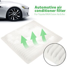 Cabin Air Filter for 2001-2005 Toyota RAV4 Echo 2008-2010 Scion tC 2004-06 xA-xB