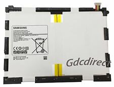 OEM EB-BT550ABE Battery For Samsung Galaxy Tab A 9.7 T550 T511 T555 T555C P550