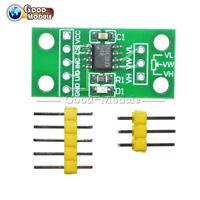 X9C103S Digital Potentiometer Board Module for Arduino DC3V-5V New
