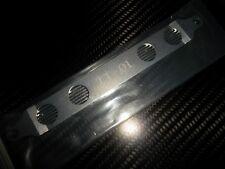 GPM TT0126 fixation de batterie aluminium TAMIYA TT01