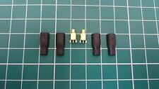 New Westone pins Connector With Shell for Westone W10 W20 W30 W40 W50 W60