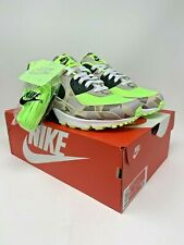Nike Air Max 90 SP 'Green Camo' Size 9