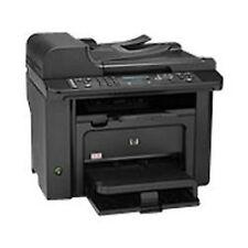 Computer-Drucker mit Schwarz/Weiß-Ausgang Angebotspaket USB 2.0 ohne