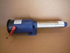 Flint and Walling Pump Pb2711A201 2Hp 3450Rpm Industrial Pumps Plumbing