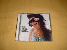 Amy Winehouse – Lioness: Hidden Treasures CD Album
