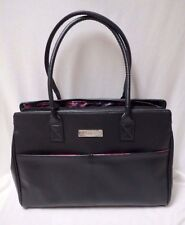 NEW!!! Mary Kay Starter Kit Bag -Unfilled - Last One!