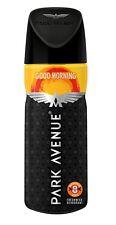 .Park Avenue Good Morning Deodorant 150 ML