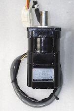 TOEI ELECTRIC VELCONIC BS SERVO MOTOR 200W 3000 RPM VLBST-Z02030-U  FREE SHIP
