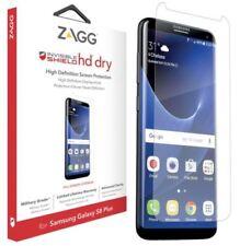 ZAGG Screen Protectors for Samsung Galaxy S8