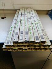 BELL 05552 18W T8 840 Triphosphor Tube (Set of 25)