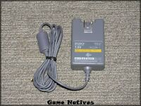 Sony 7.5V AC Adapter - Playstation PS ONE - SCPH-113 - FREE SHIPPING!