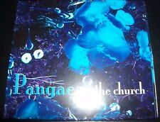 The Church Pangaea Australian Digipak CD EP - NEW