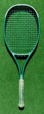 YONEX 9045 RQ-120 Widebody Master Graphite Composite Tennis Racquet Nice