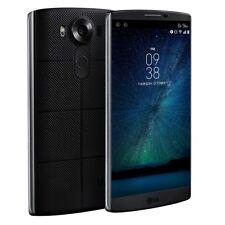 telefono lg V10 h901 hexa-core 4gb ram 64gb rom 16mpx 4G LTE smartphone